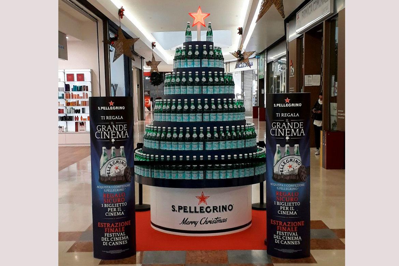 Allestimento-natalizio-per-centro-commerciale