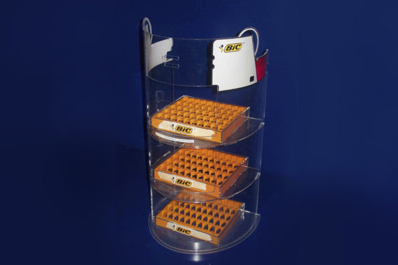 BIC-display-da-banco-a-ripiani