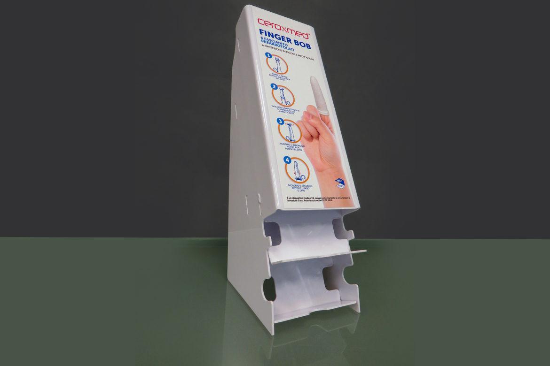 CEROXMED-display-da-banco