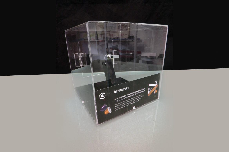 display-da-banco-con-serratura