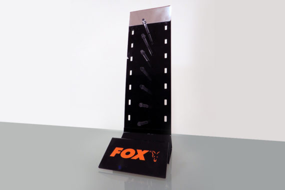 FOX-display-da-banco-con-supporti
